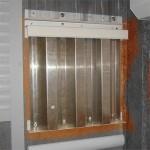 Fixed-Panel-Shutter-3