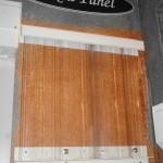 Fixed-Panel-Shutter-4