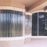 Fixed-Panel-Shutter-6