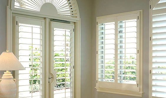 doors shutter how spaces and interior windows to tos rooms shutters plantation diy install