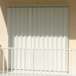 accordion-shutters-4a