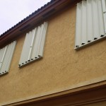 accordion_shutters-6a